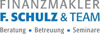 Finanzmakler F. Schulz und Team